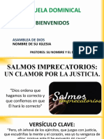 SALMOS-IMPRECATORIOS-Normal