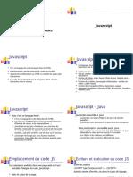 CoursJavascript-id2441