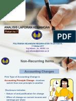 bab 7 analisis laporan keuangan