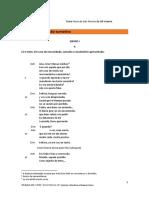 ASA EP10 Teste Farsa de Ines Pereira