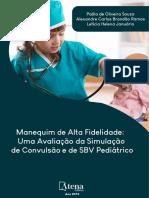 E-book-Manequim-de-Alta-Fidelidade-Uma-Avaliacao-da-Simulacao-de-Convulsao-e-de-SBV-Pediatrico-1