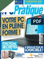 Windows___Internet_Pratique_Hors-S_rie_-_PC_Pratique_N_7_-_Janvier-Mars_2021