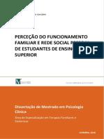 Mariana Couceiro_Dissertação de Mestrado