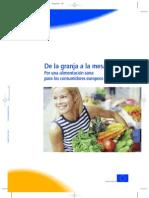 folleto_eu1