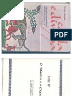 livro_calila_e_Dimna (1)