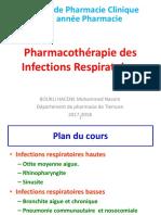 Pharmacothérapie-des-Infections-Respiratoires (1)