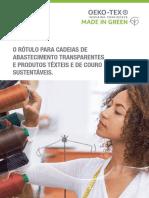 2020-3-10-18-7-56-667__MIG Brochura B2B_01.2020