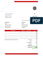 Modele-Facture-doc (1)