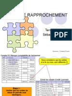 ETAT_DE_RAPPROCHEMENT-2