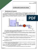 TD1 Statique Bernoulli 18