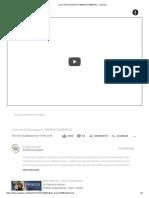 ¿Qué es El Fauvismo_ _ MINIDOCUMENTAL - YouTube