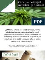 prezentare_cânepă_2019