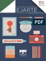 reflejarte-201617