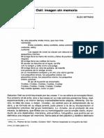 100456-Text de l'article-151062-1-10-20080923
