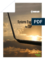 Curso Systems Engineering WKS - 0 Conceito