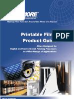 printable-films-guide