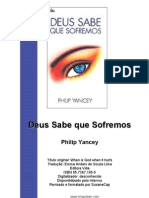 _Philip_Yancey__Deus_Sabe_que_Sofremos