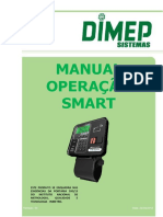 Manual Operacao Smart Rev.03