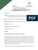 matematica2020_reflexion_y_actualizacion_sobre_la_practica_docente_a-b_tm