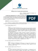 AVSEC-RA2010-0156