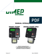 Manual_Operação_SmartPoint_Rev.07