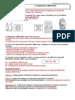 63le_disjoncteur_differentiel[1]