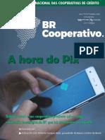 BRC_nº-5