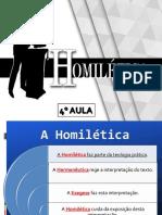 4aula-cetadebrecursosdahomiletica-180327012734