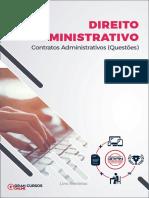 contratos-administrativos-questoes de provas