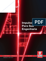 11 04 2020 Catálogo Institucional