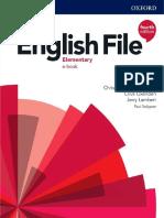 tuxdoc.com_english-file-4th-edition-elementary-students-book