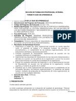GUIA_GENERAR PROPUESTA_FINAL 2020 NUEVA GUIA (1)