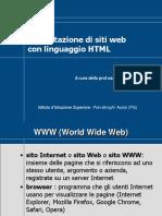 pagine_web_atlas_valecchi