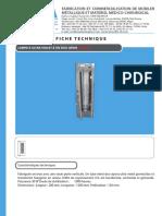 FT Medfa PDF 103