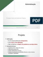 gestao-de-projetos-principios-gerais