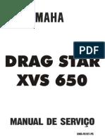 Manual_de_Servi_o_XVS_650