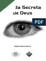 _vida_secreta_de_deus