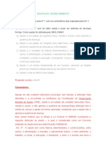 aula_revisao