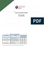 2015-2016-Piani-di-studio-Formazione-pre-AFAM