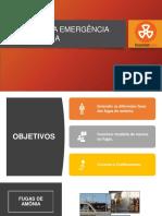 6_Resp_Emergencia