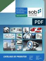 SOB_catalogo_de_produtos_2020_online