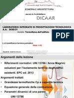 2021_03_10_Trasmittanza T periodica presentazione_compressed