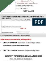 2021_03_10_Trasmittanza termica stazionaria_compressed