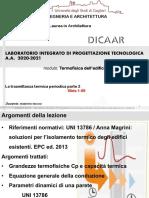 2021_03_17_Trasmittanza T periodica_Presentazione_2_compressed