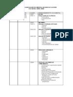 CUADRO_DE_CLASIFICACION_DOCUMENTAL_ARCHIVOS_DE_GESTION.doc_5[1]