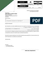 Ficha de Datos a - (2) (2)