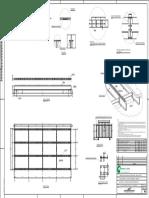 07-ponte-do-olaria-trecho-ii-detalhes-estrutura-metálica