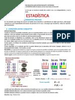ESTADISTICA (6)