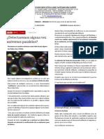 FILOSOFÍA_UNDÉCIMO_GUÍA DE TRABAJO_3