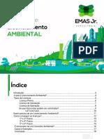 1591297694E-book_-_Licenciamento_Ambiental